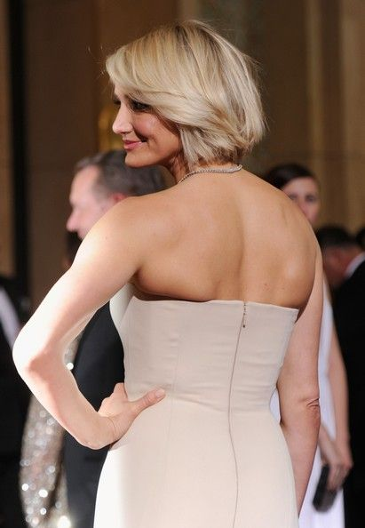 Fabulous 1000 Images About Hair On Pinterest My Hair Reese Witherspoon Hairstyles For Men Maxibearus