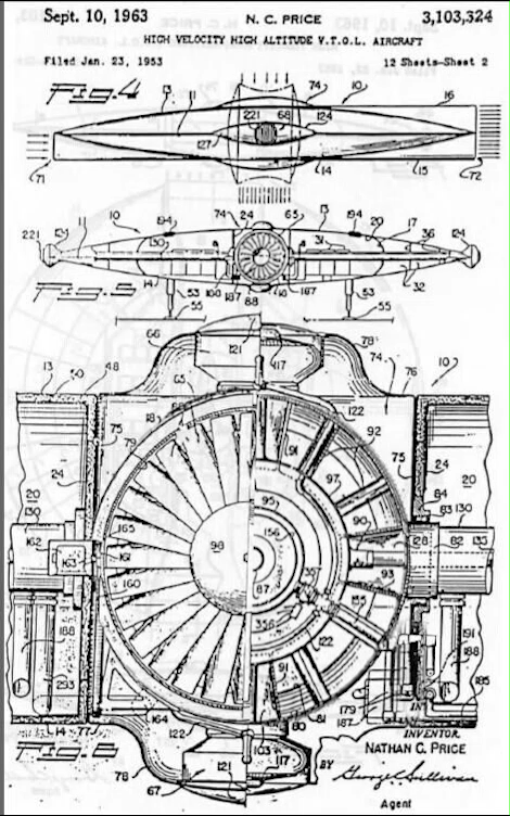 Pin By Pako On Sci Fi Video Tesla Inventions Nikola Tesla Inventions Aliens And Ufos