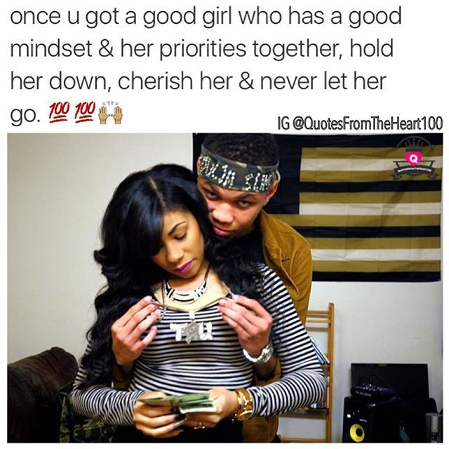 Ink361 The Instagram Web Interface Cute Relationships Relationship Memes Couple Goals Relationships