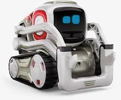 anki robot – Google Поиск в 2020 г | Игрушки для мальчиков
