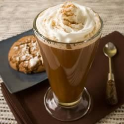 recetas de cafes especiales