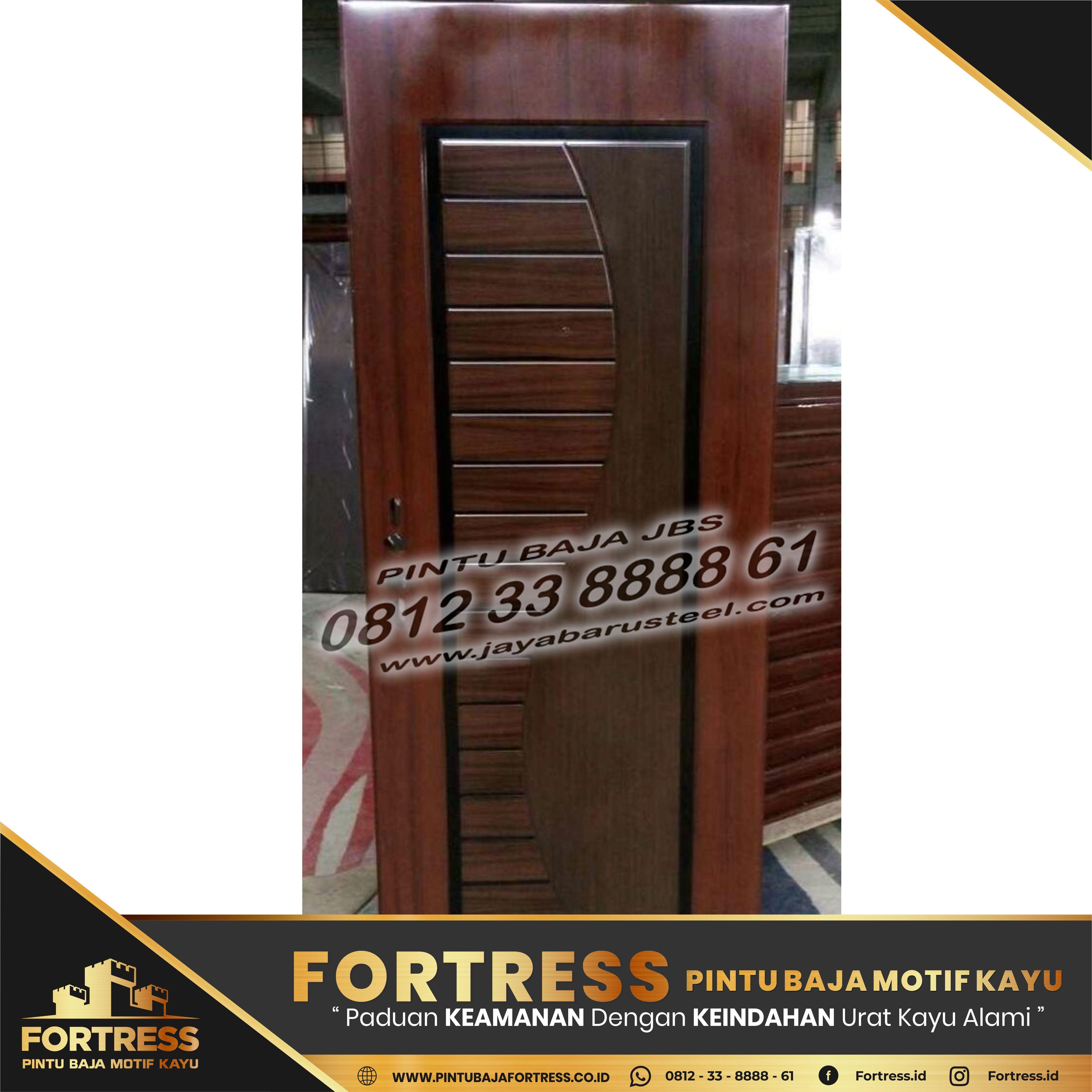 0812 91 6261 07 Fortress Batam Steel Plate Doors 0812 91 6261 07 Fortress Pintu Plat Baja Batam Batam Steel Plate Doors B In 2020 Steel Doors Doors Steel Panels
