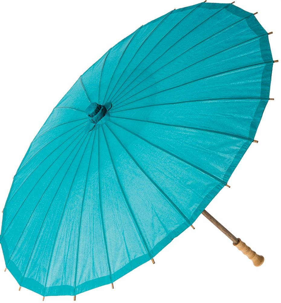 Premium Paper Parasol Umbrellas Mobiles And Other Whimsies