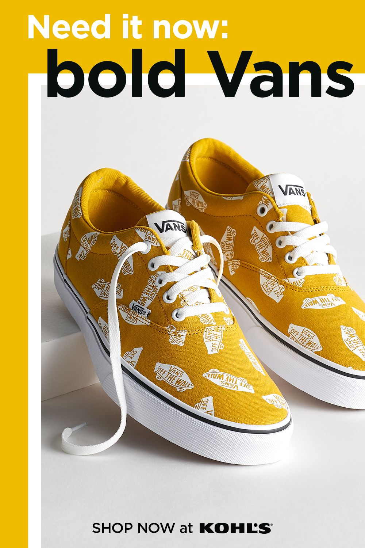 Sneakers fashion, Cute shoes