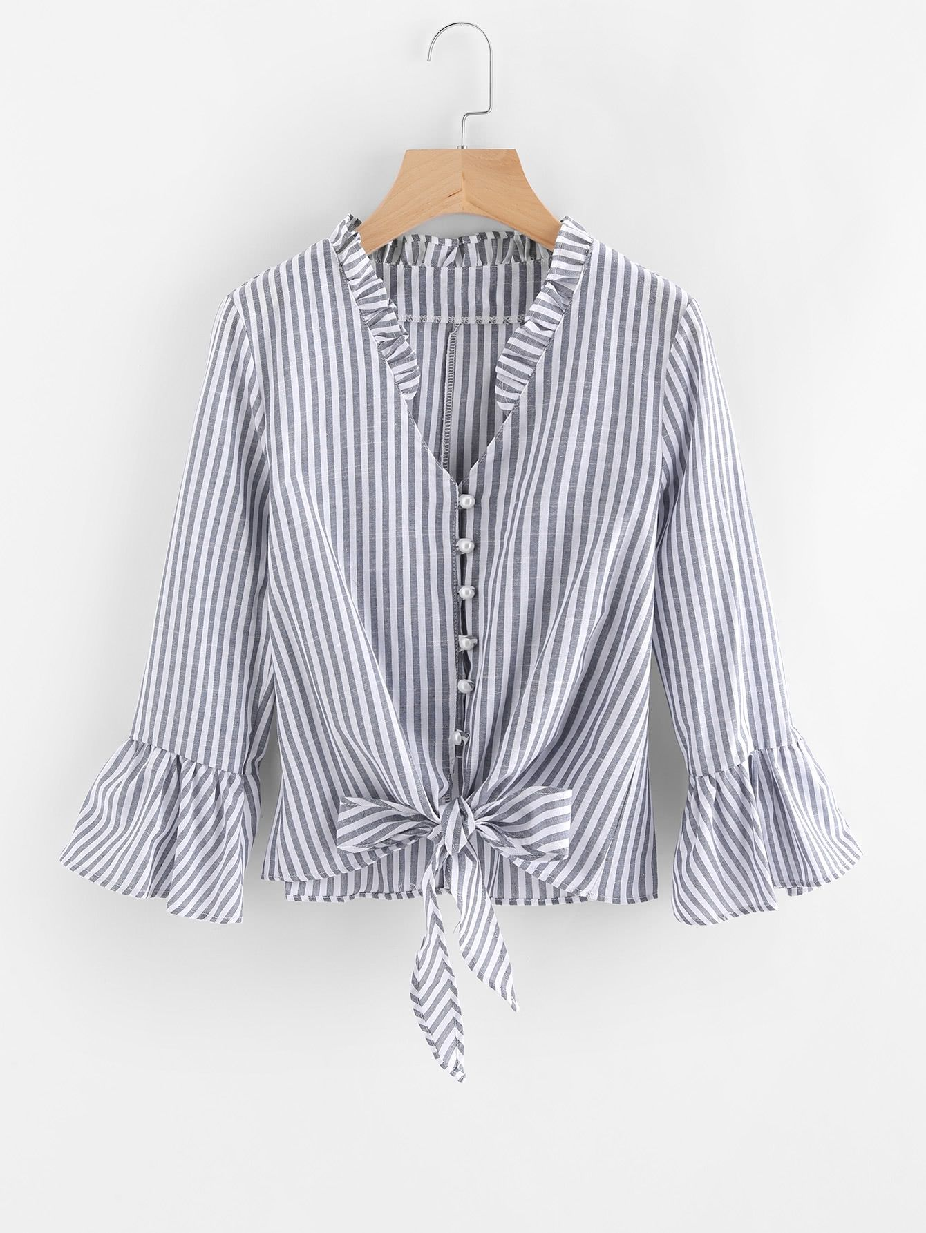 57 Womens Fall Shirts [all under $20]