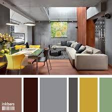 Resultado de imagem para paleta de cores para decoração