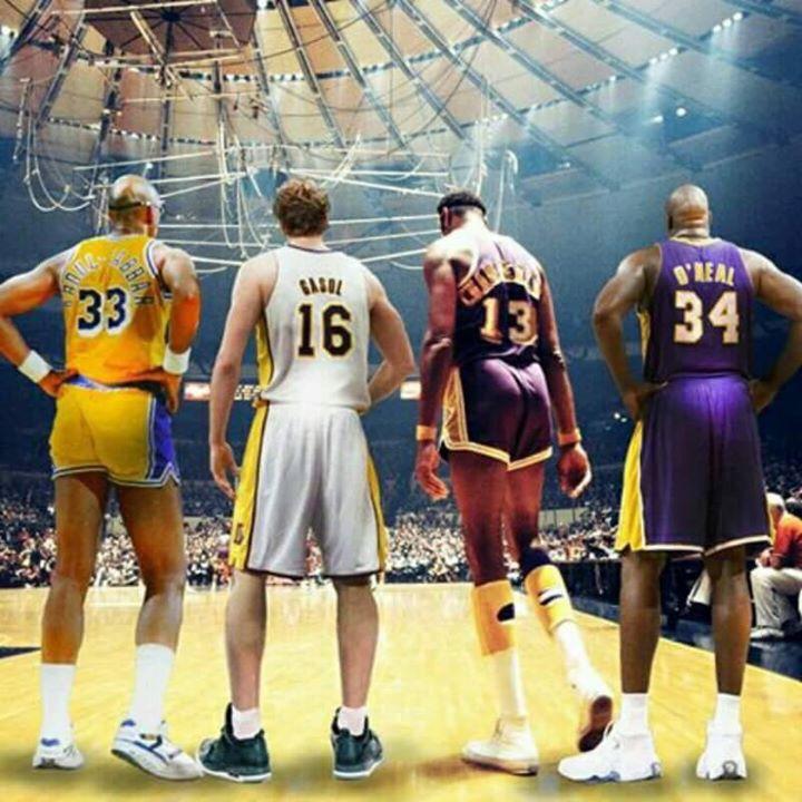 cfd532a6156 La Lakers · Basketball Players, Pro Basketball, Nba Players, Basketball  Legends, Nba Fashion, Nba