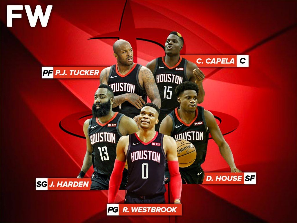 Houston Rockets Basketball Houston Rockets Basketball Houston Rockets Houston Rockets Team