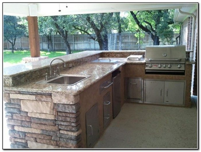Lowes Outdoor Kitchen Lovely Exquisite Lowes Outdoor Kitchen Apartment Size Fridge Lowes Outdoor Kitchen Lovely Exquisite Lowes Outd Outdoor Kitchen Plans