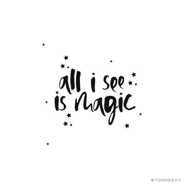 look on the bright side | #lornajane #believe #bestyear…