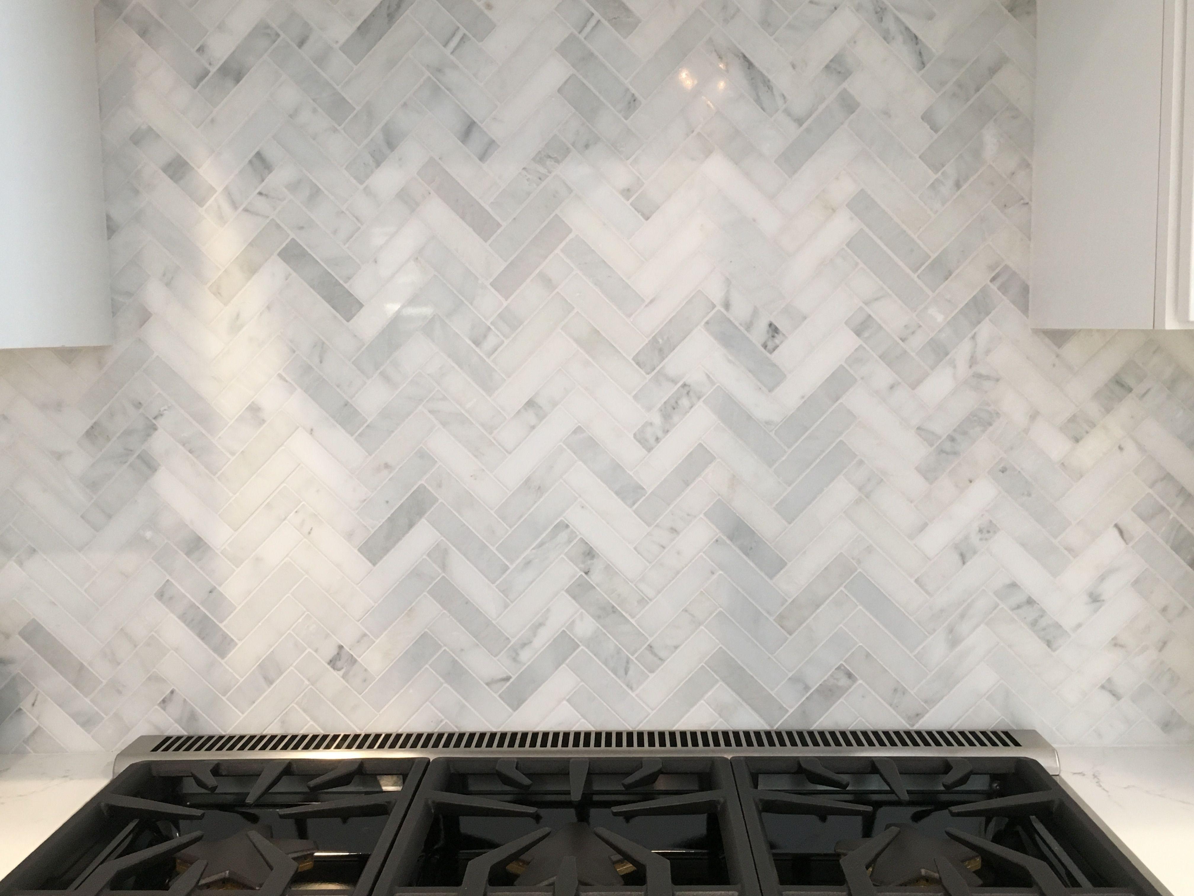 Pin On Kitchen Interior Ideas