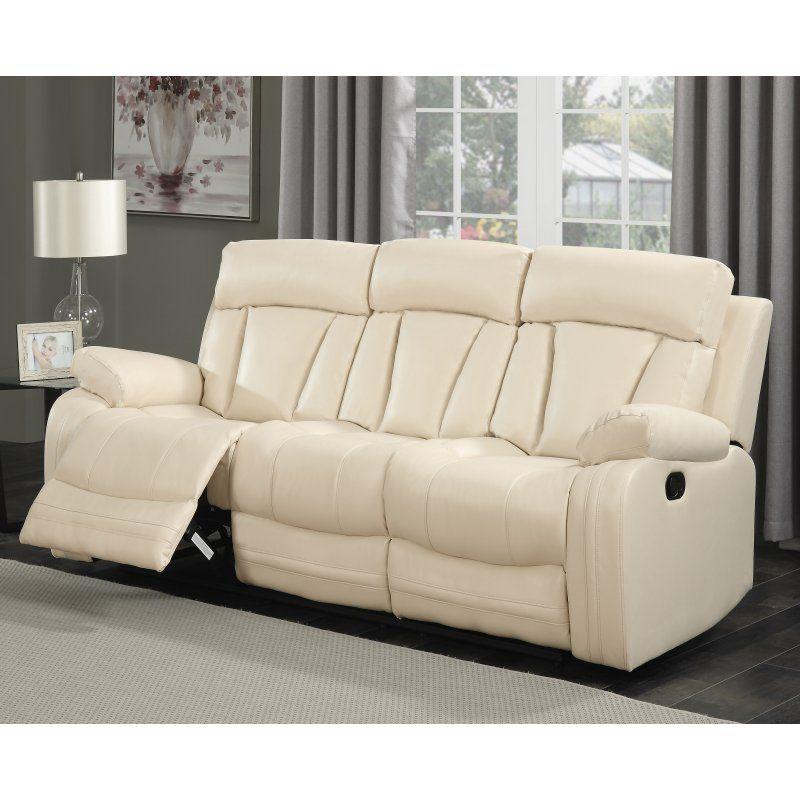 Marvelous Meridian Furniture Inc Avery Sofa Beige 645Be S Durable Creativecarmelina Interior Chair Design Creativecarmelinacom