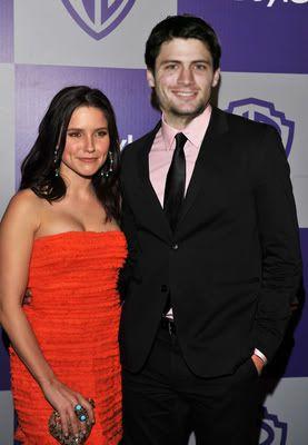 Jason statham dating 2008