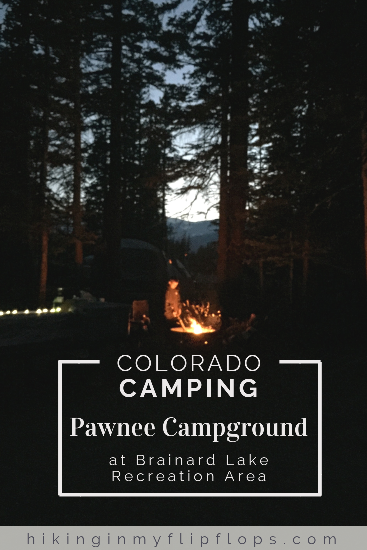 Pawnee Campground The Best Camping Near Boulder Co Camping Locations Campground Wisconsin Camping