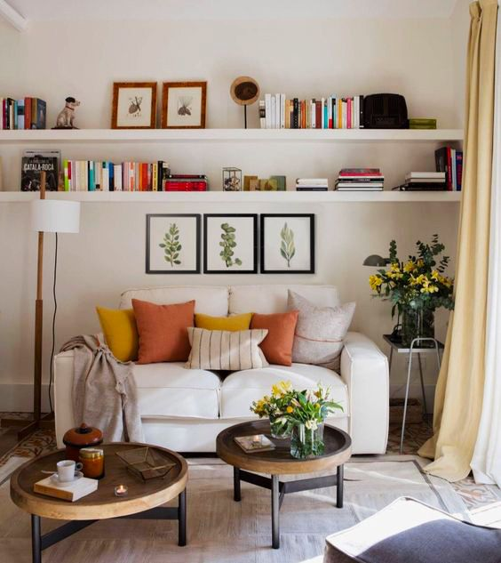 5 Ways To Update Your Living Room On A Budget Living Room Remodel Cheap Living Room Furniture Affordable Living Rooms