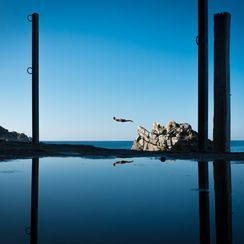 e. Joidos Photographer Profile -- National Geographic Your Shot