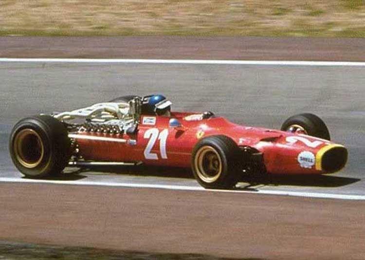1968 Jackie Ickx 6bdeabe767