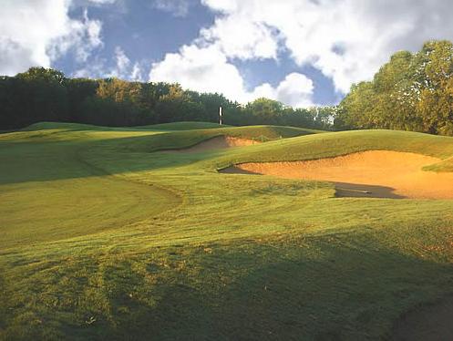 golf courses golf practice facility san antonio tx wedding venue locations golf courses outdoor adventure picturesque pinterest