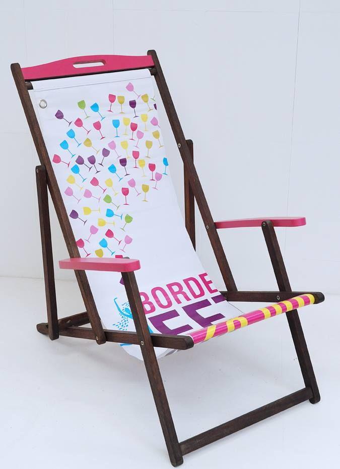 couleurs relaxes par atelier d 39 co solidaire r cup 39 cr ative pinterest. Black Bedroom Furniture Sets. Home Design Ideas