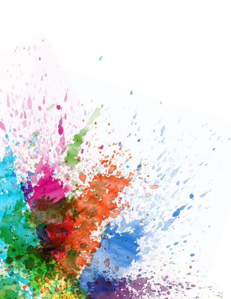 Color explosion google zoeken zoo i tje pinterest for Google paint online