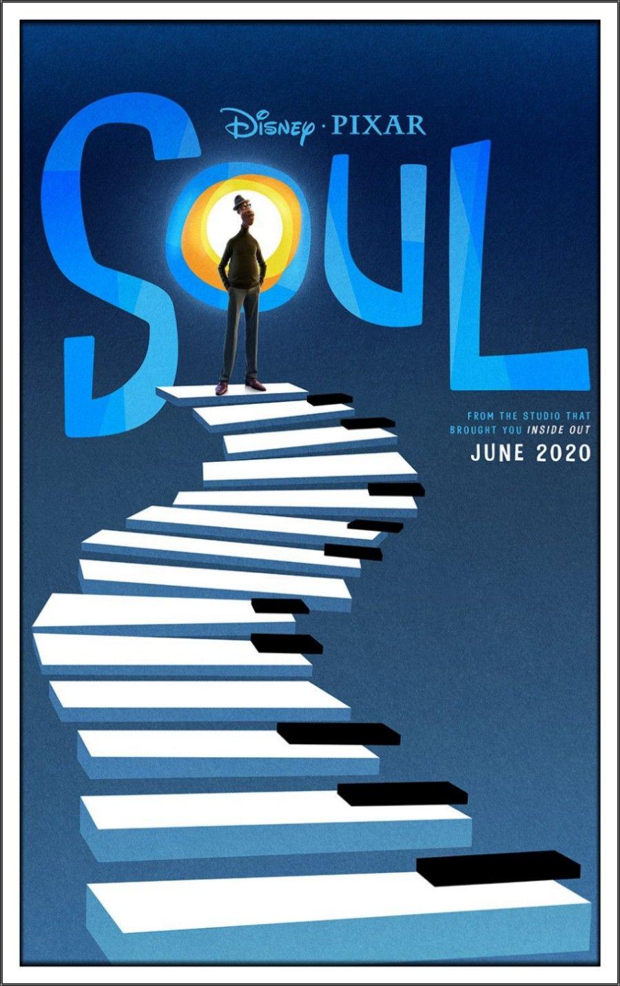 Soul 06 19 2020 Filme Kostenlos Ganze Filme Hd Filme