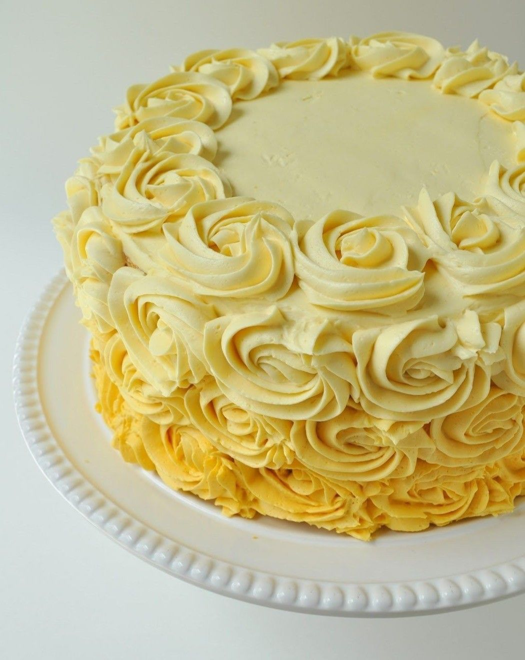 Pin By Bread Lover On Yellow Makes Me Smile Yellow Birthday
