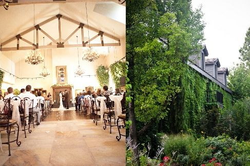 The Old Meeting House Salt Lake City S Finest Wedding Reception Center Luncheon Pinterest And Weddings