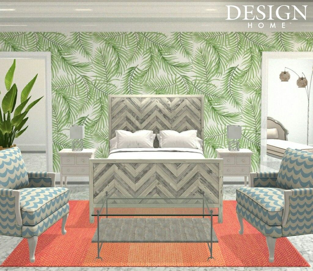 Pin by Teodora Gheţea on Design Home (My vision) Design