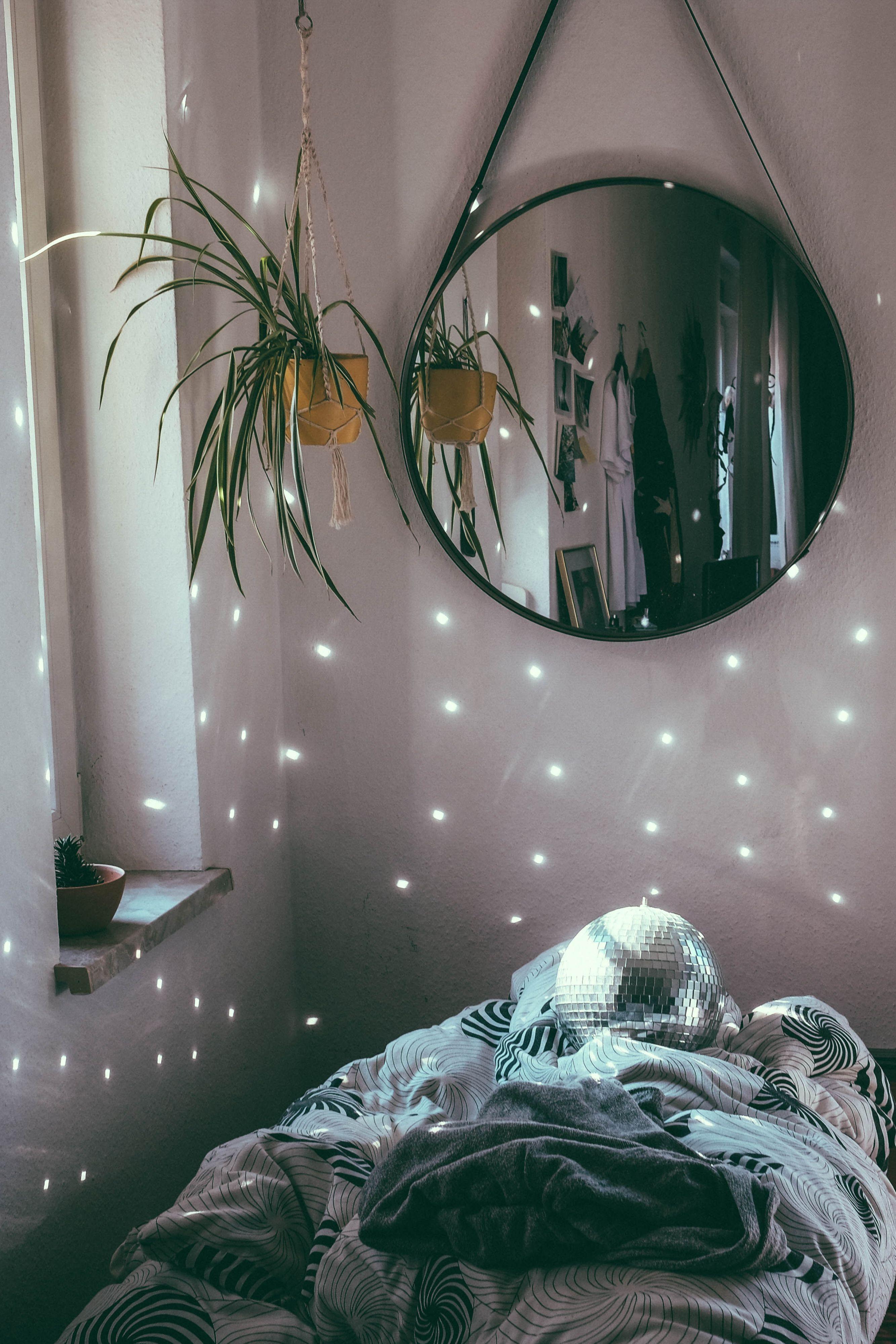 Wohnaccessoires Und Deko In 2019 Home Decor Decor Room Inspiration