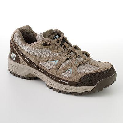 New Balance 606 Walking Shoes | Shoes