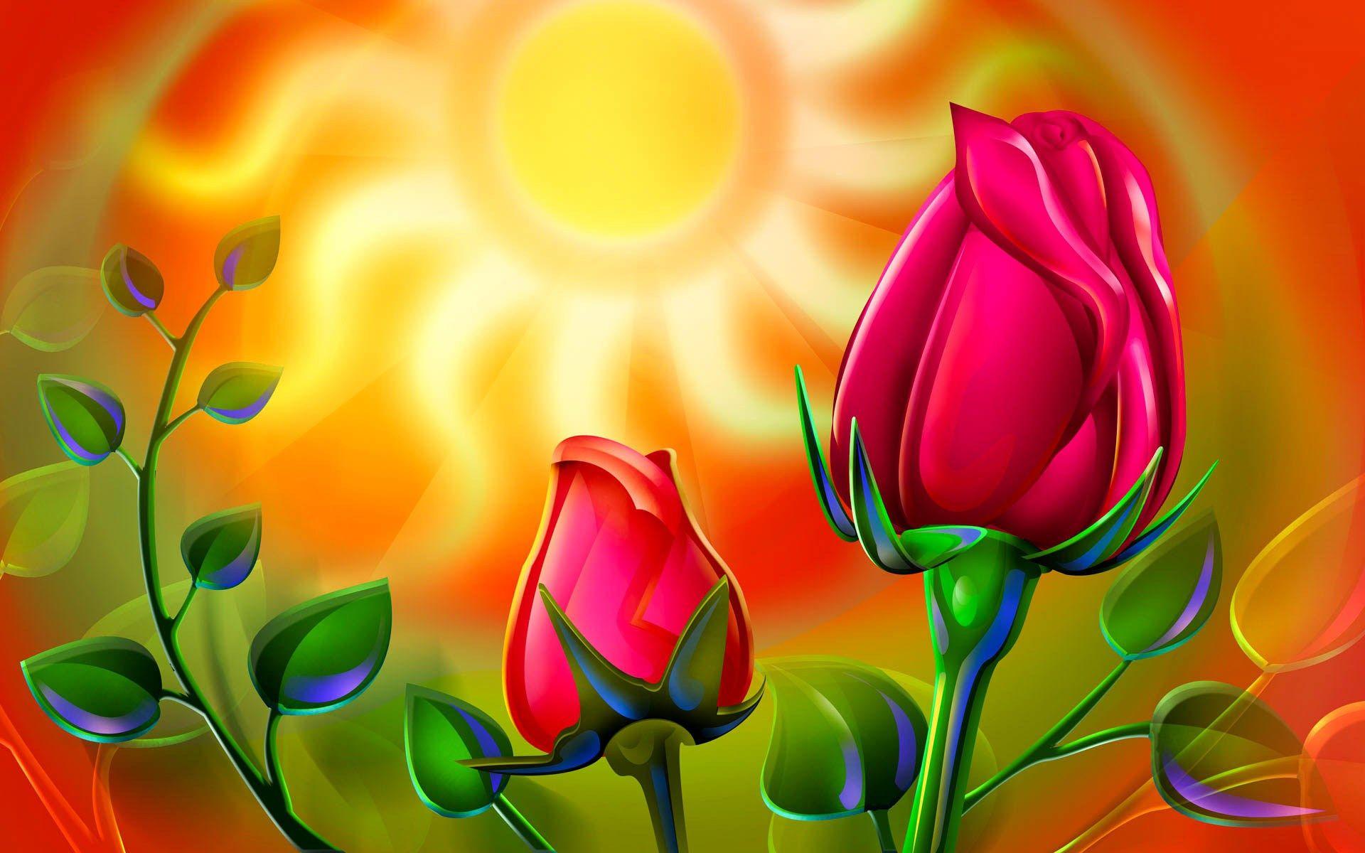 Beautiful flowers wallpapers hd wallpapers prabhas pinterest beautiful flowers wallpapers hd wallpapers izmirmasajfo