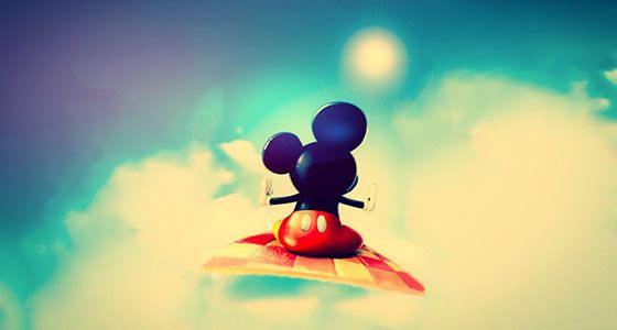 65 Amazing Hd Wallpapers To Spice Up Your Desktop Disney Desktop Wallpaper Mickey Mouse Wallpaper Mickey Mouse Pictures