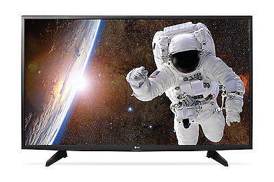 Lg 49uh590v Led Tv 123cm 49zoll 1080p Smart Tv Triple Tuner B Ware Eek Asparen25 Com Sparen25 De Sparen25 Info Fernseher B Ware Zoll