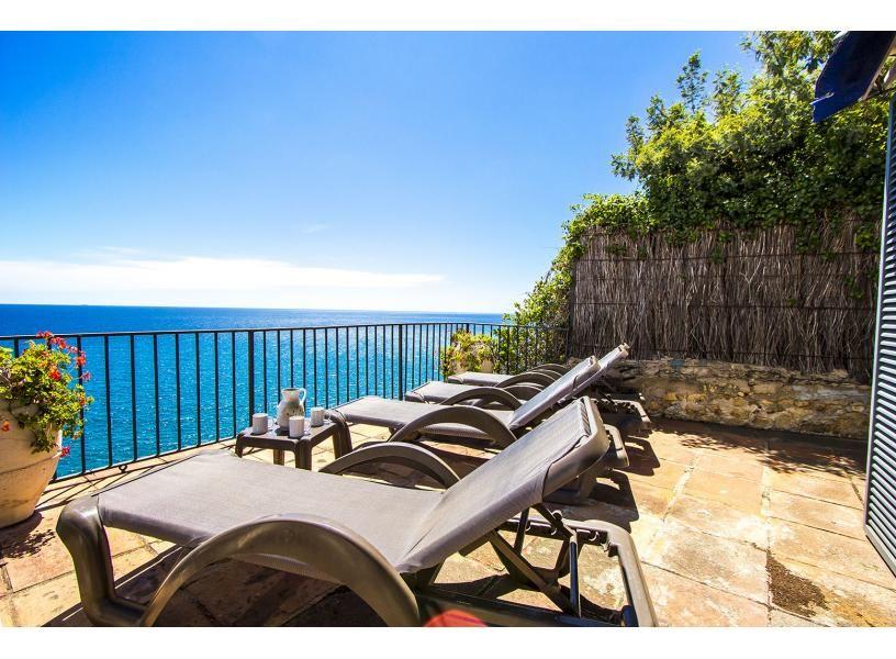 Vous Atterri Au Bon Endroit Si Vous Voulez Louer Une Maison Ou Villa - Location villa costa brava avec piscine