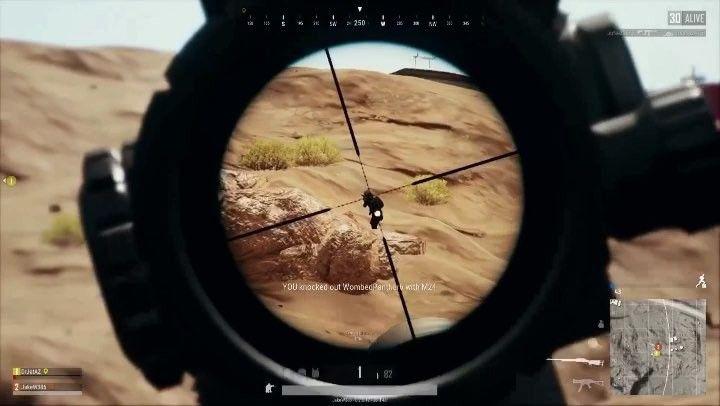 I Love Sniping Sniping Gaming Pubg Xbox Kar98k M24 Doublekill