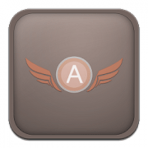 Resultado de imagen de Aragon v5.7 APK
