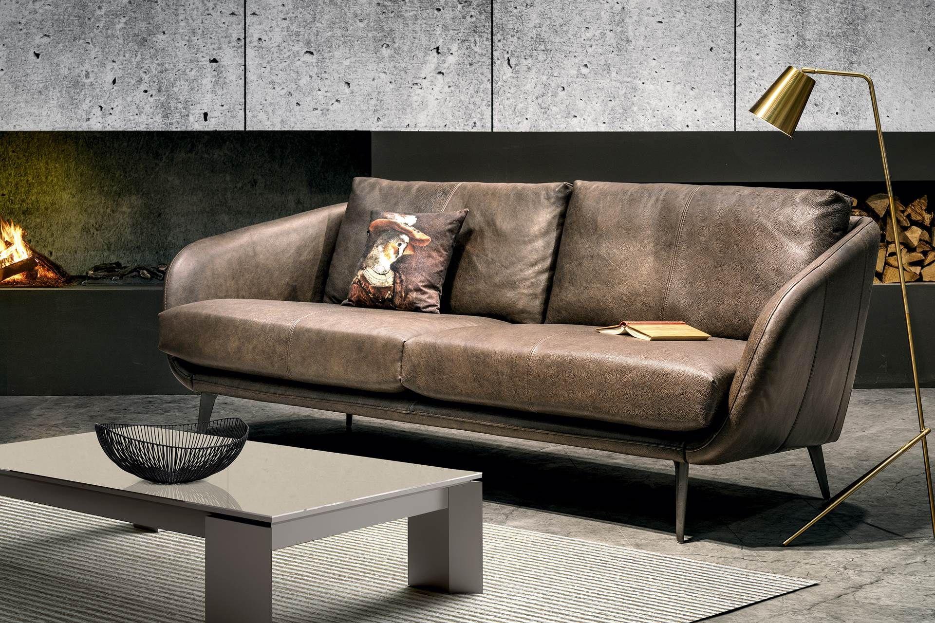 Canape Design Annees 60 Canape Design Bout De Canape Design