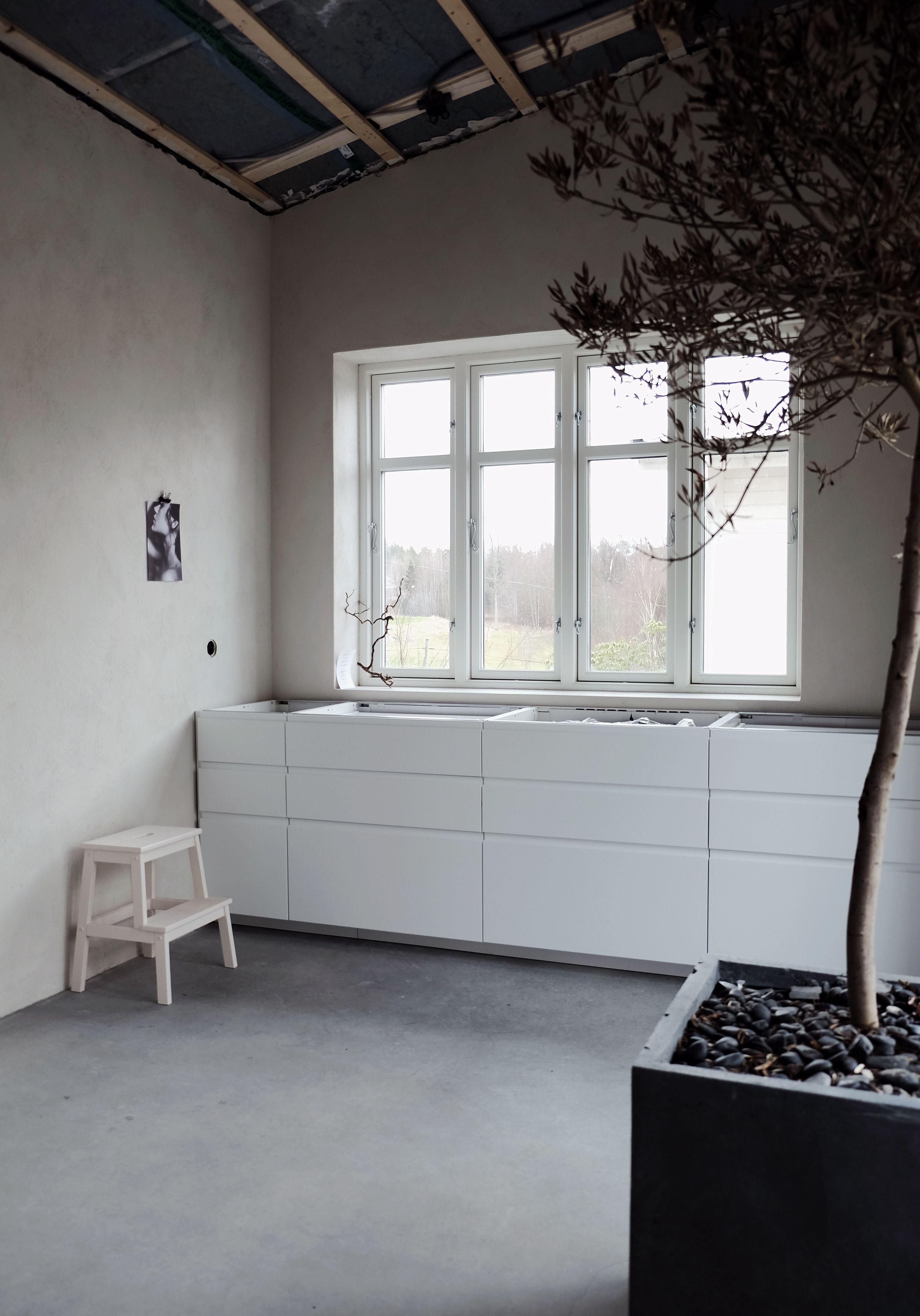 Ikea, met and sunday morning on pinterest