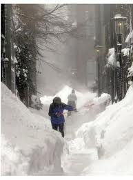They Could Be Shoveling In Gr Mi Right Now Snow Snow Ice