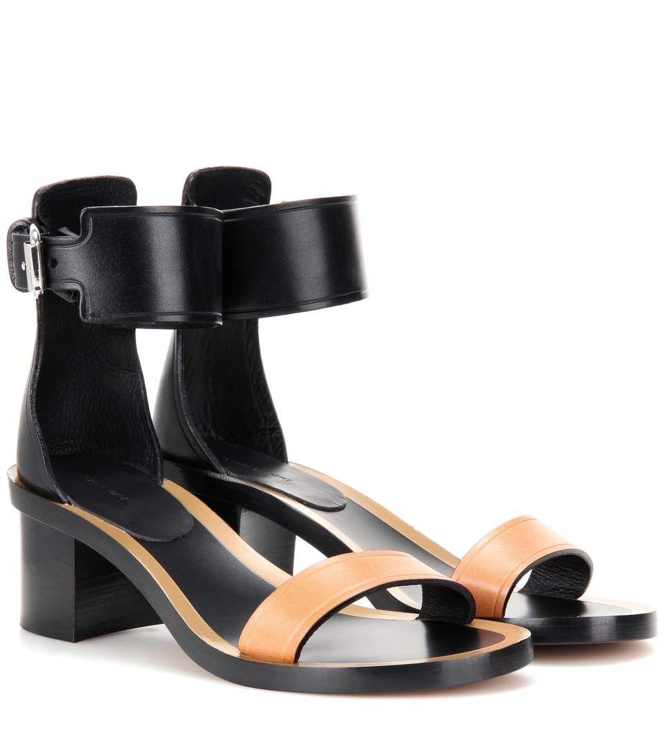 Black sandals kohls - Black