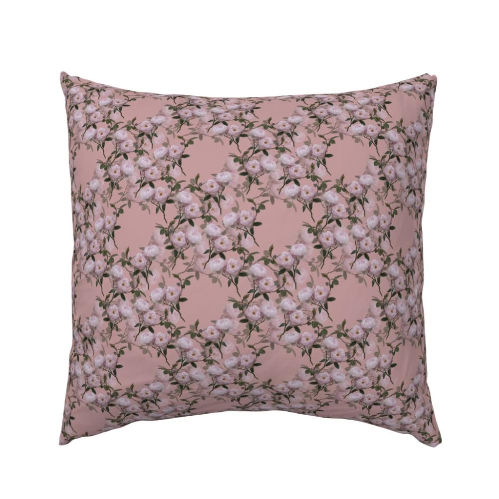 Shibori Stars by southwind Geometric Shibori Cotton Sateen Sheet Set Bedding by Spoonflower Blue Constellation Sheets
