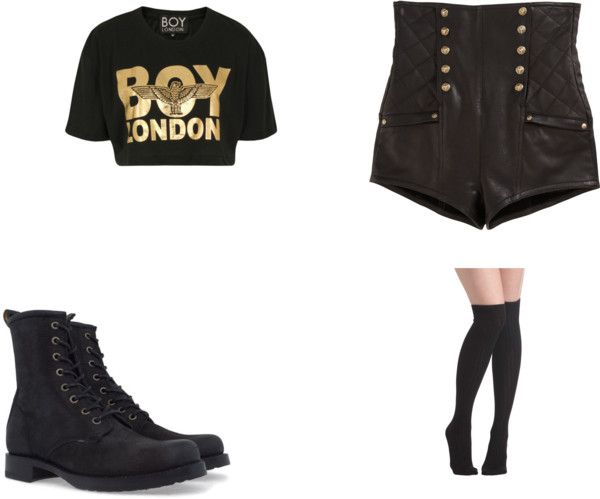 """Untitled #626"" by litanola ❤ liked on Polyvore"