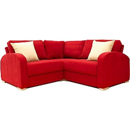 Nabru's Design Your Own Sofas For Limited Spaces | Sofas ...