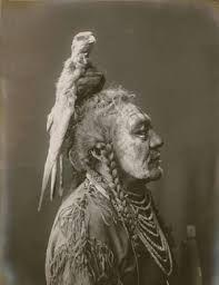 Resultado de imagen de miguel angel blanco los indios