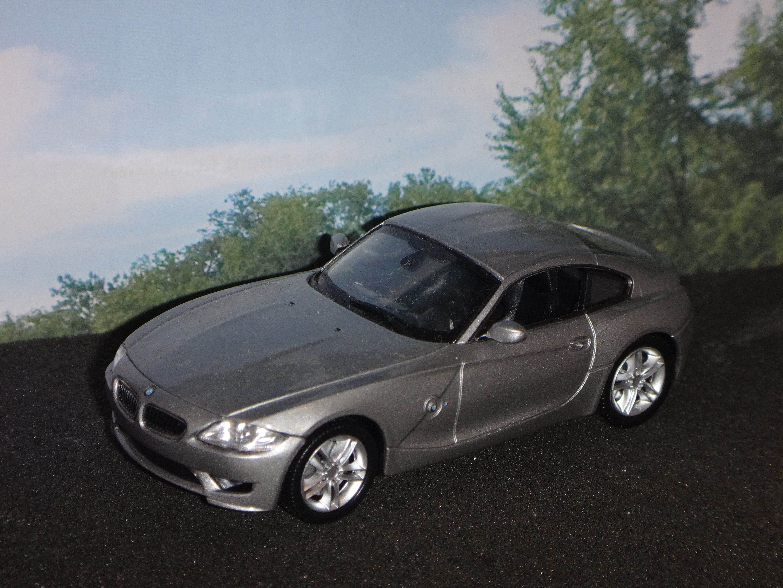 143 Bmw Z4 M Coupe 143 Bmw Collections Bmw Z4 M Bmw Z4 Bmw