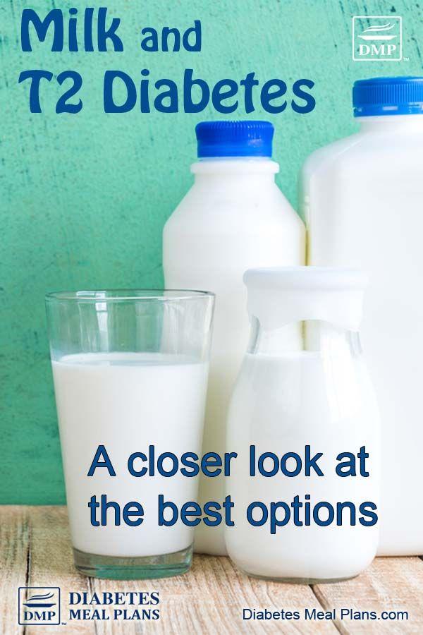 Pflanzliche Milch - 5 Dianol ist ein Mittel des Kampfes gegen Diabetes - Besser Gesund Leben