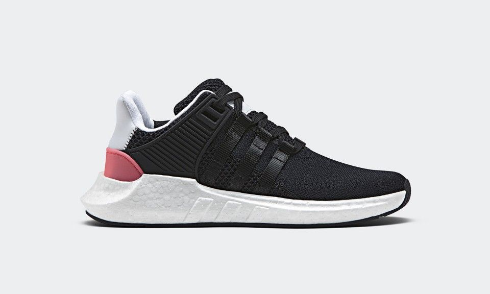 Adidas EQT Support 93.17 Boost Sole