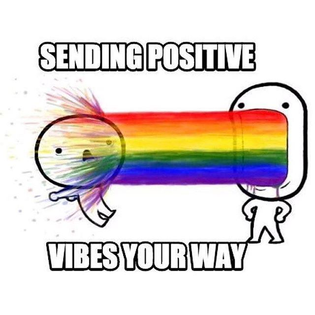 Good Vibes Only Good Vibes Quotes Funny Good Morning Quotes Sending Good Vibes