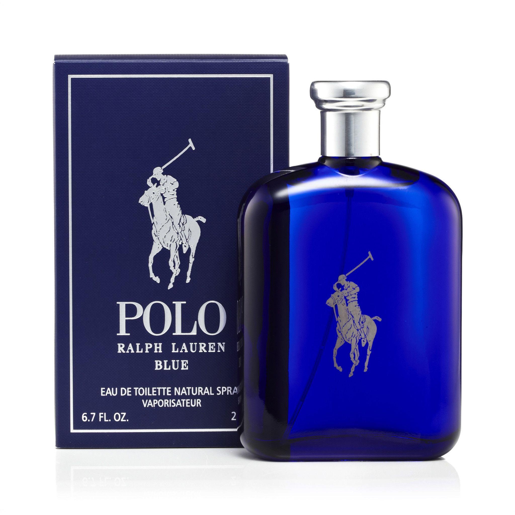 Fragrance Outlet Perfumes at Best Prices  . Ralph LaurenFor  MenPerfumeFragrance ... 663e72d774