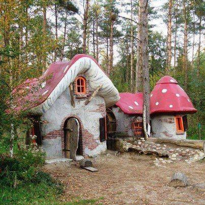 (90) Home Design